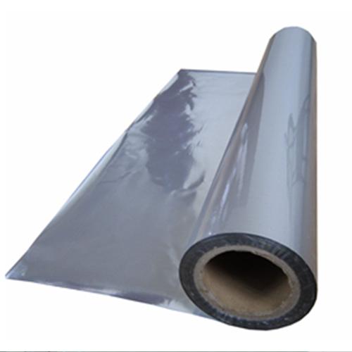 Aluminum Film