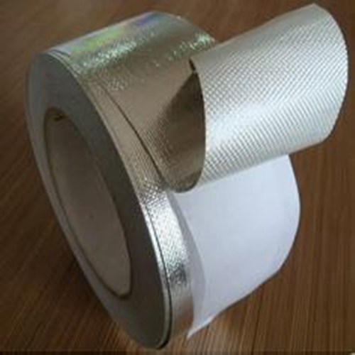 Fiberglass Cloth tape