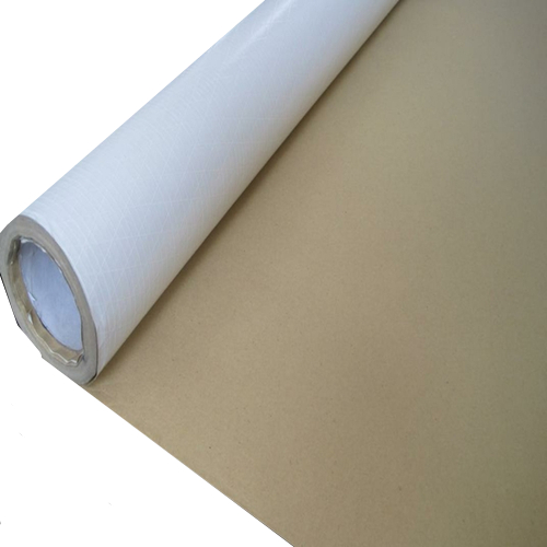 Polypropyl Film Kraft Scrim (Model PSK3550)