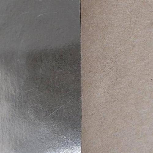铝箔平板纸(型号MSD8160)